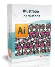 Curso-Illustrator-para_Moda