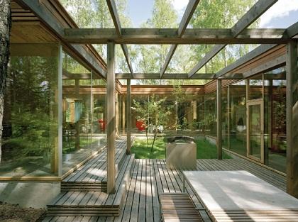 render-blog-sustentabilidade-02
