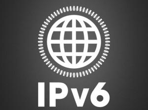 render-dia-do-ipv6-img