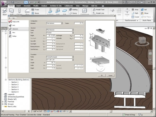 Autodesk-Revit-Architeture-03