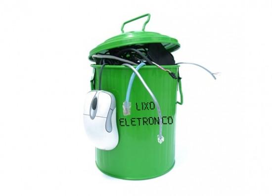Lixo-Eletronico-Cursos-Render-02