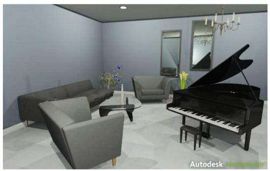 Autodesk-Homestyler-01