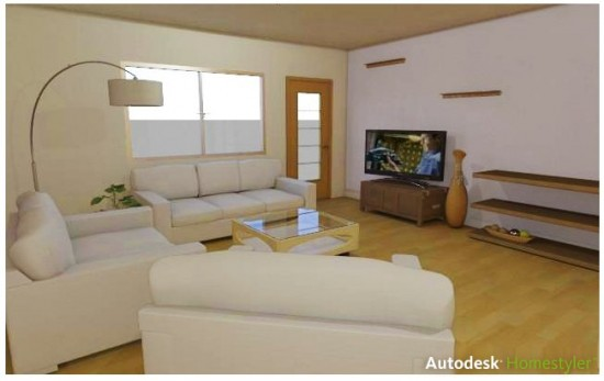 Autodesk-Homestyler-02
