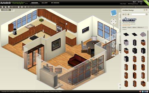 Autodesk-Homestyler-04