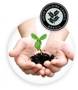 Tecnologia e sustentabilidade-04