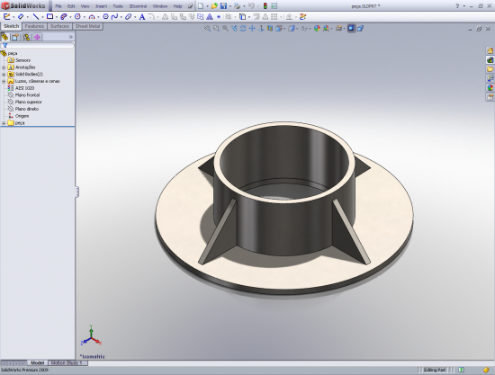 Modelo-Simples-Feito-No-Solidworks-2009-img1