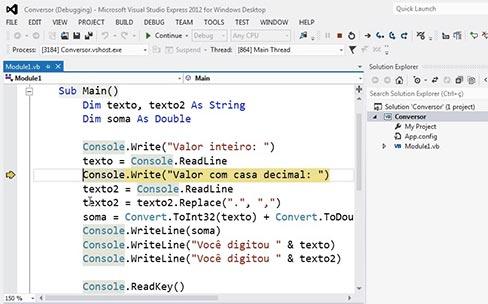Aprendendo a Programar 02