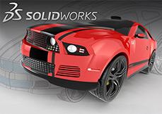 Curso-solidworks-2012-superficies