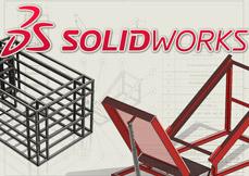 Curso-solidworks-2013-estruturas-metalicas-e-soldas