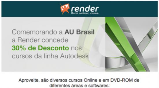 AU BRASIL 2013 - Dia 10 de Outubro 2