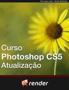 Curso Photoshop CS5 atualização