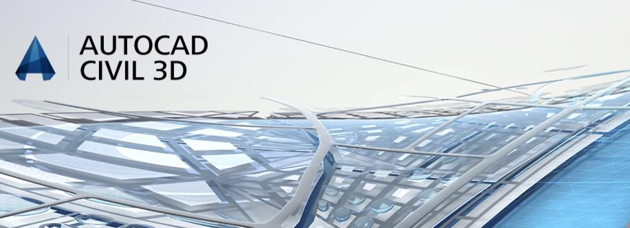 AutoCAD-Civil-3D-Projeto-01