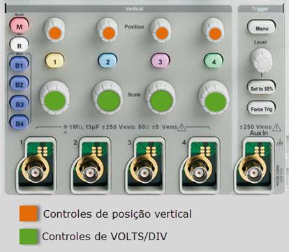 controles-volts-div