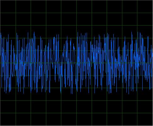 sinal-ajustado-10ms