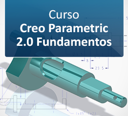 CREO-P-2-F_curso_online