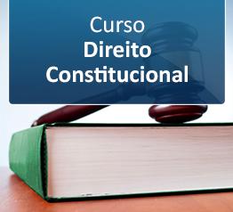 DIR-CONSTI_curso_online