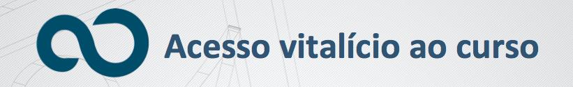Acesso-vitalicio
