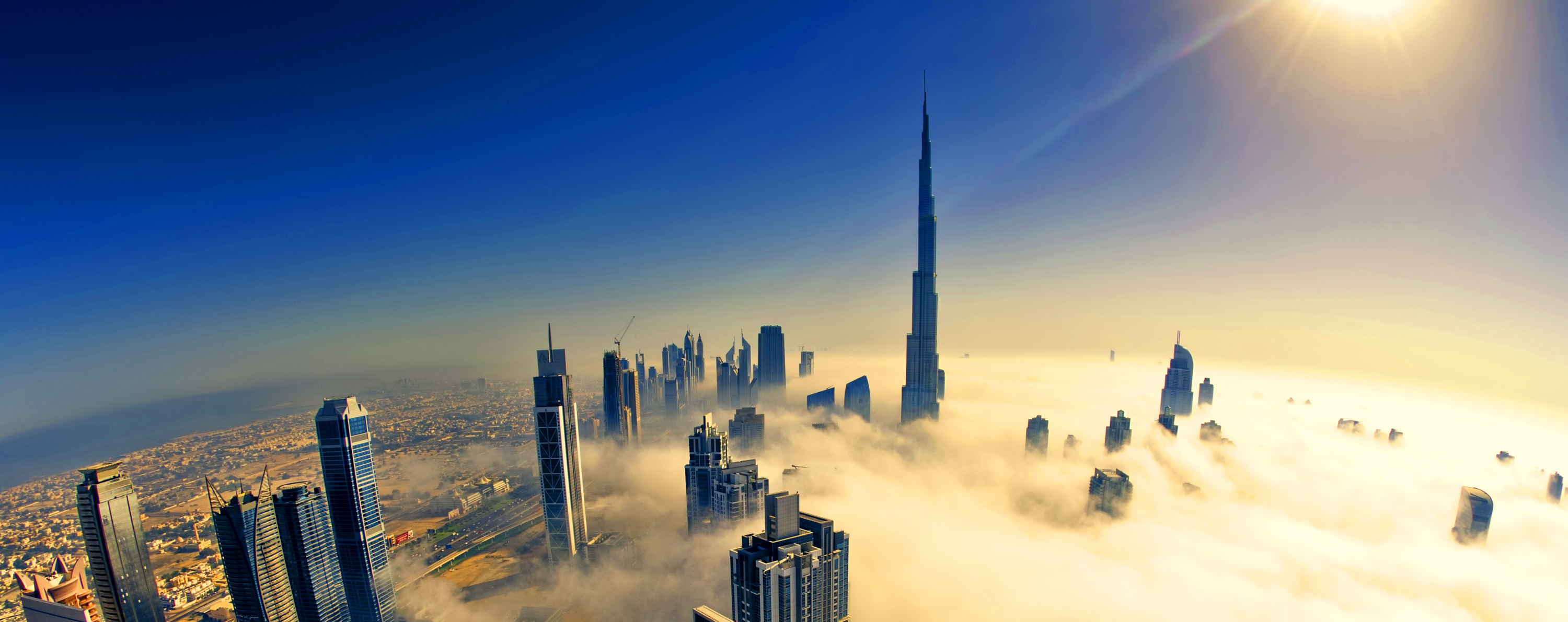 burj_khalifa_clouds_feature