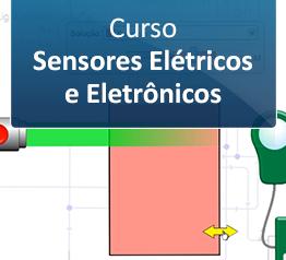 ELET-SENS_curso_online