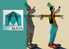 MAYA15-MAP-UV_destaque