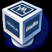 Icone VirtualBox