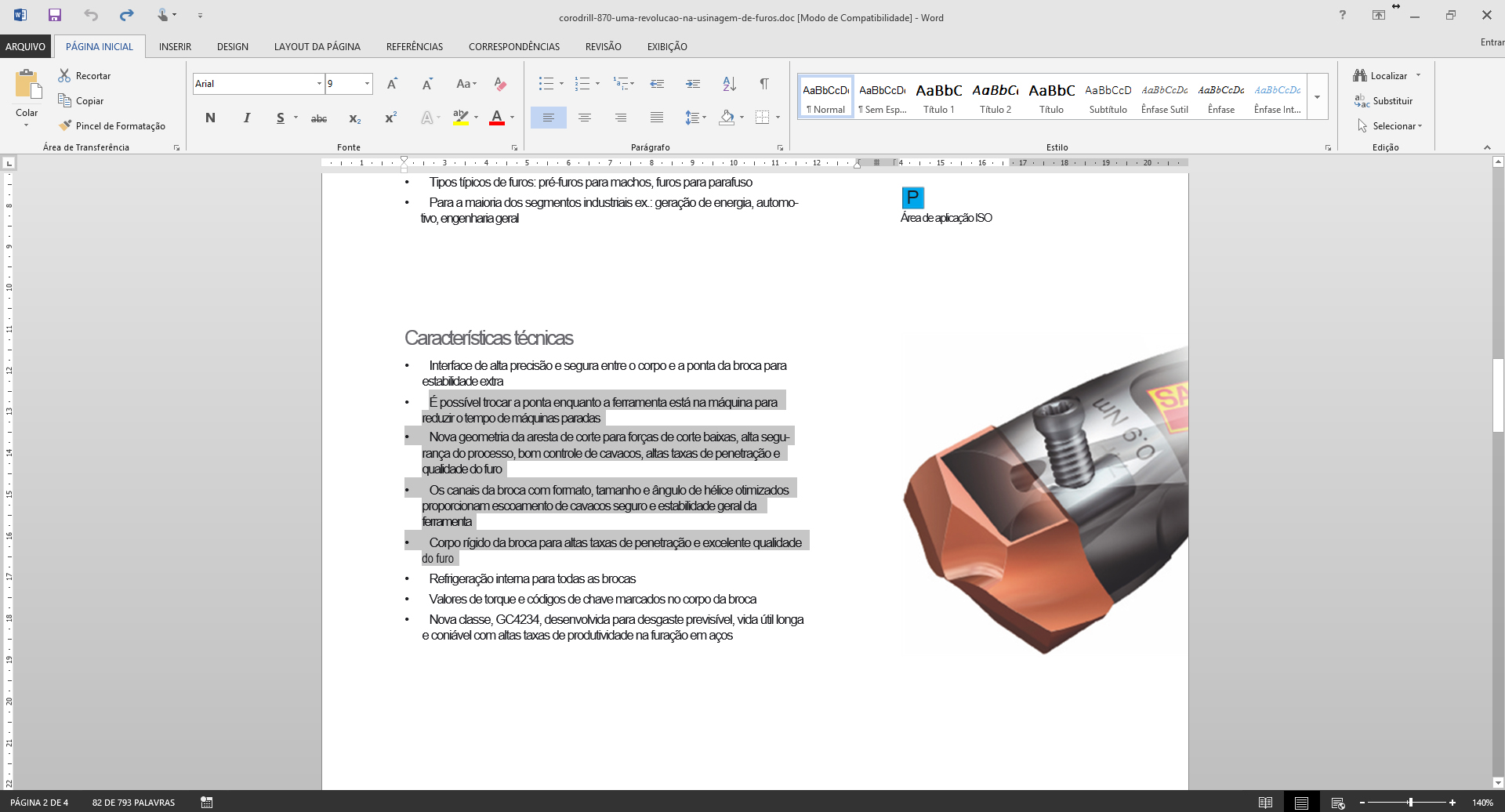 PDF - Google Drive DocHub Convert Beta