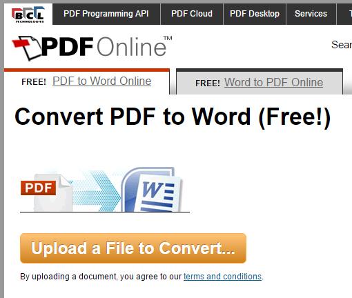 PDF - Site pdfonline