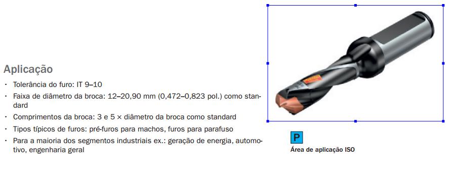 PDF - Wondershare PDFelement Imagem