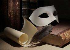 Capa Curso - Introdução a Dramaturgia Audiovisual