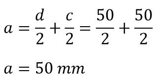 Fórmula Bobinas espiraladas 2