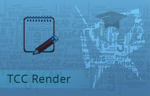 TCC Render