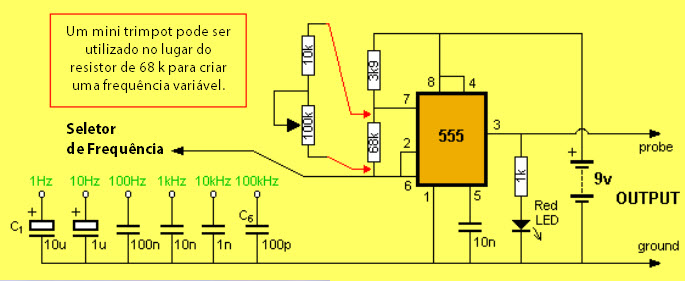 oscilador_de_onda_quadrada