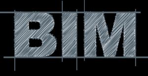 BIM 3D7D -6