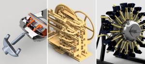 Fusion 360: um novo conceito para projetos