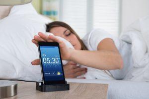 Sete Mitos sobre a Bateria do Celular
