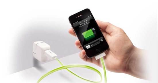 Mitos Bateria Celular - 04