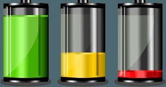 Mitos Bateria Celular - 05