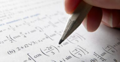 Faça Cálculos Trigonométricos Facilmente!