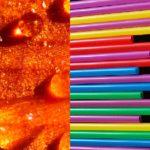 FDM vs SLA: Aprenda as diferenças
