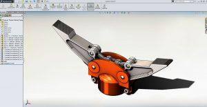 8 dicas para ajudar você a dominar o SolidWorks
