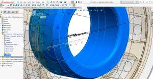 Qual software CAD mecânico escolher?
