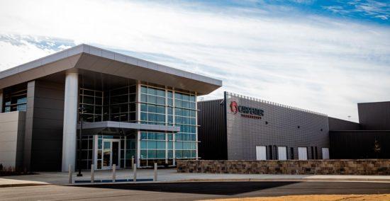 Carpenter Technology acelera tecnologias de fabricação aditiva com o novo Emerging Technology Center – 3D Printing Industry