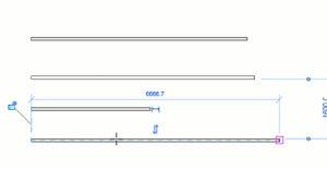 Dica de Revit: fornecendo unidades de entrada e cálculo