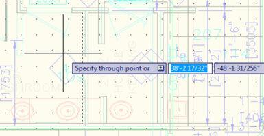 JTB OffsetInXref 2.1 para compensar linhas aninhadas – AutoCAD