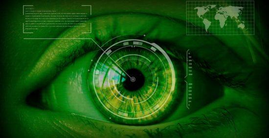 Tendências de cibersegurança para o ano que vem