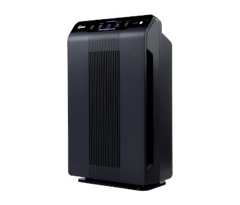 Purificador de ar Winix-5500-2