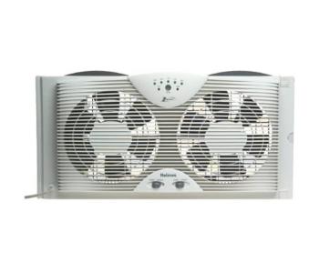 Holmes-ventilador-de-lâmina-dupla-janela