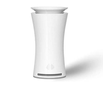 Sensor de qualidade do ar interno