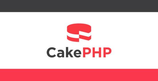 Importância e benefícios do CakePHP