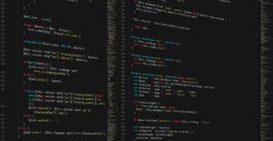 Read more about the article O que é HTML? Vantagens e desvantagens